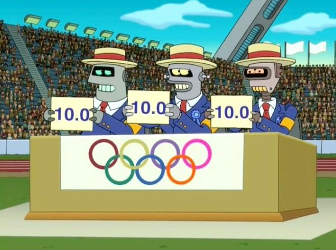 olympic-futurama.jpg