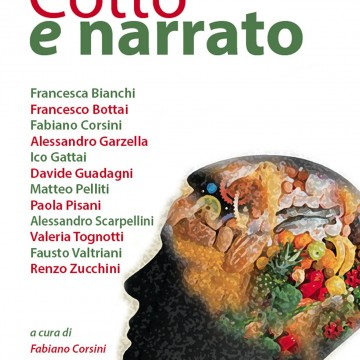cotto e narrato