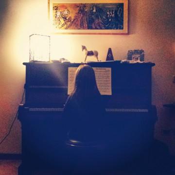 pianosera