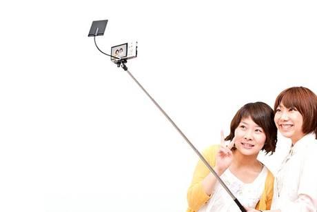 selfie stick 3