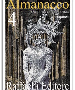 almanacco_dei_poeti_e_della_poesia_contemporanea_n_4_2016_