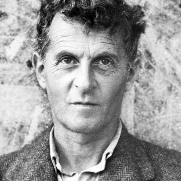 Ludwig-Wittgenstein-1080x675