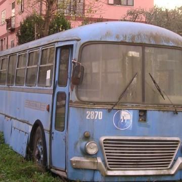 em_bus_019